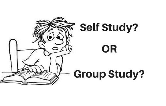 Self Study کلاس PTE ازمون PTE امتحان PTE آزمون PTE تدریس کلاس PTE ازمون PTE امتحان PTE آزمون PTE نمونه سوال کلاس PTE ازمون PTE امتحان PTE آزمون PTE تضمینی