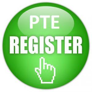 ثبت نام pte کلاس PTE ازمون PTE امتحان PTE آزمون PTE تدریس کلاس PTE ازمون PTE امتحان PTE آزمون PTE نمونه سوال کلاس PTE ازمون PTE امتحان PTE آزمون PTE تضمینی