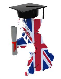 ازمون pte  و مهاجرت به انگلیس و ادامه تحصیل